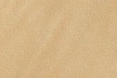 istock Kraft striped paper texture 1130606563