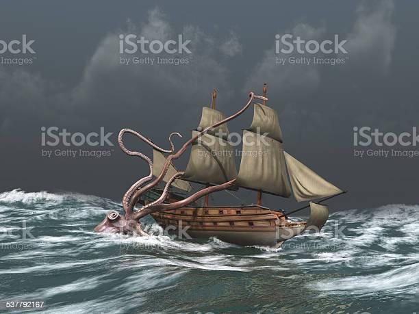 Kraken attacking an ancient ship picture id537792167?b=1&k=6&m=537792167&s=612x612&h=mxjqhj3j1iac64rnzsqbwzjaidftnkmtutpd8kxomlu=