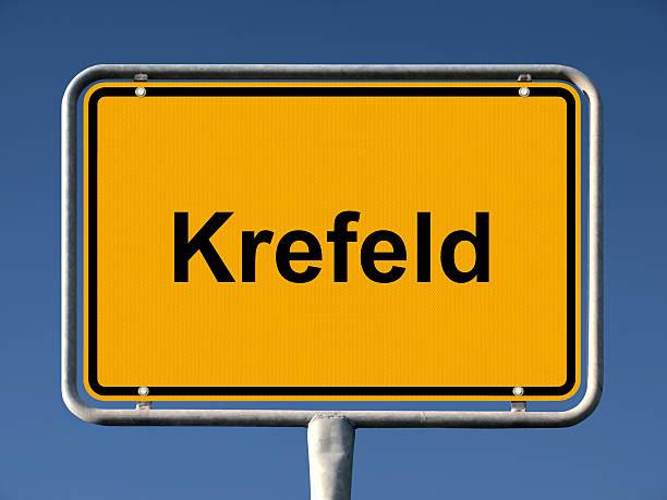 krefeld - andreas weber stock-fotos und bilder