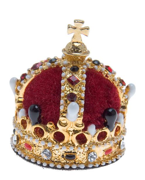 Queen Krone