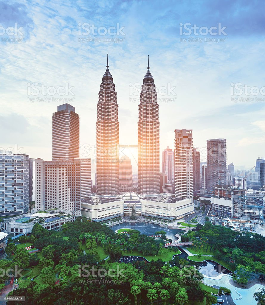 Royalty Free Malaysia Pictures Images and Stock Photos iStock