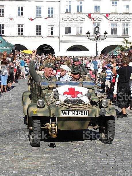 Streets 82 czech Czech Street