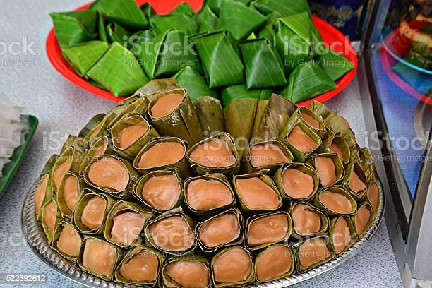 Kuih tepung pelita malaysian traditional cake picture id522392612?b=1&k=6&m=522392612&s=612x612&h=wr4 fd72ecxngtcltkw7tbzgoybnj20mr5uuxbmbuaw=