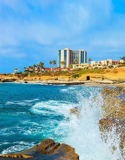 free colonoscopy in southern california - 477×612