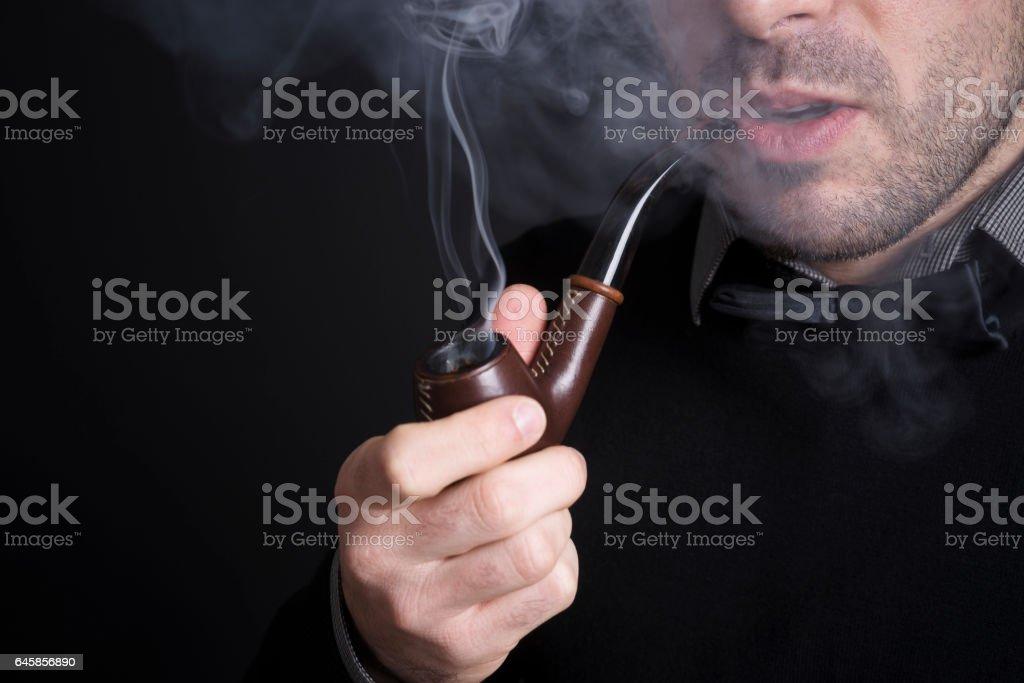 Gorgeous Collections ragazzo Smoking