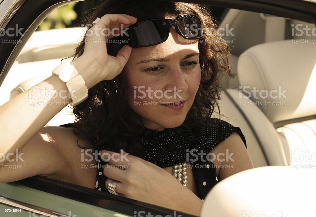 la toscana royalty-free stock photo