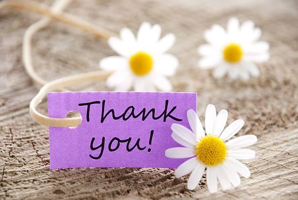 label with thank you! - thank you background stok fotoğraflar ve resimler