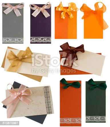 istock labels or tags 510870961