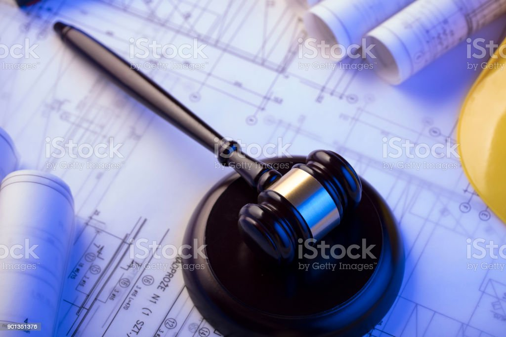 Labor and construction law stock photo more pictures of agreement labor and construction law royalty free stock photo malvernweather Images