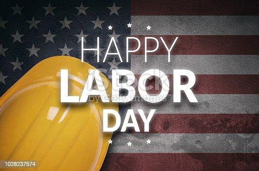 istock USA Labor Day celebration 1028237574