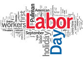 istock Labor Day collage concepts 181580797