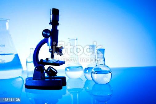 istock laboratory 153441138
