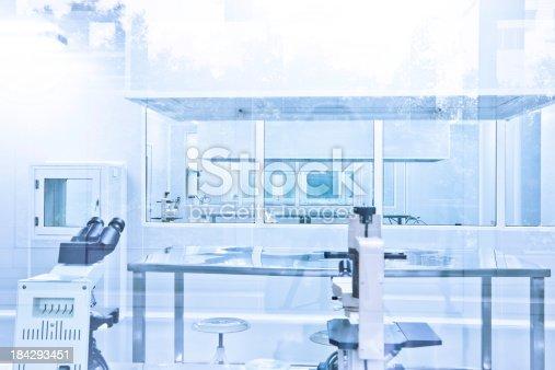 istock laboratory 184293451