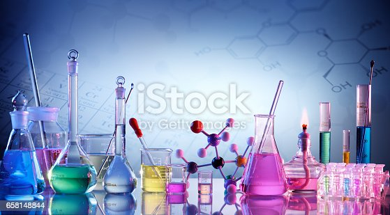 istock Laboratory Research 658148844