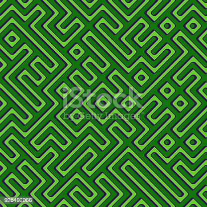 Labyrinth Maze Minotaur Grafic HD - seamless high resolution and quality pattern tile for 2D design and 3D as background or texture for objects.