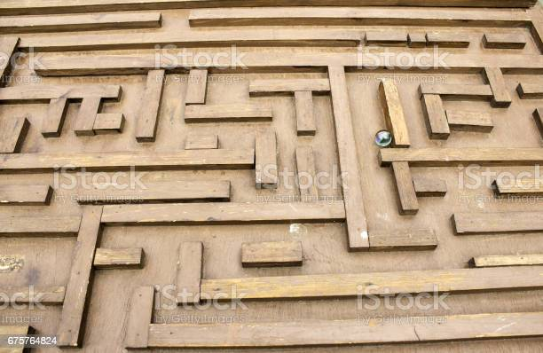 Labyrinth with marble picture id675764824?b=1&k=6&m=675764824&s=612x612&h=owws53  gz9t vyxzo6itrxlgw0vvboy359vqvb1axi=