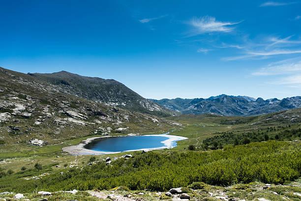 Lac de Nino – Foto