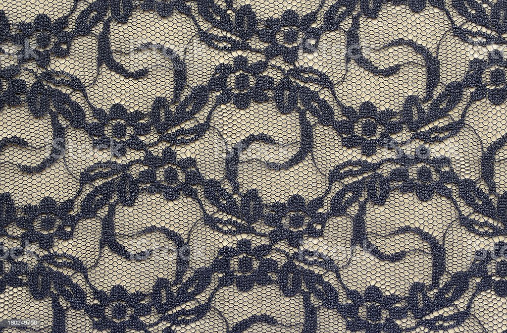 Lace background royalty-free stock photo
