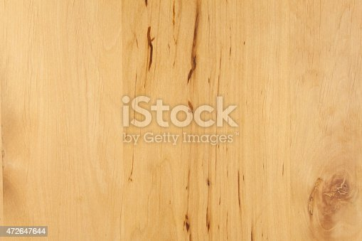 istock lacquered wood, internal wall, close-up look at the texture background 472647644