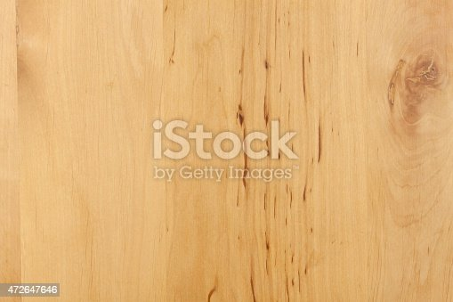 istock lacquered wood, internal wall, close-up look at the texture background 472647646