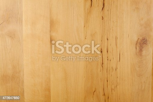 istock lacquered wood, internal wall, close-up look at the texture background 472647650