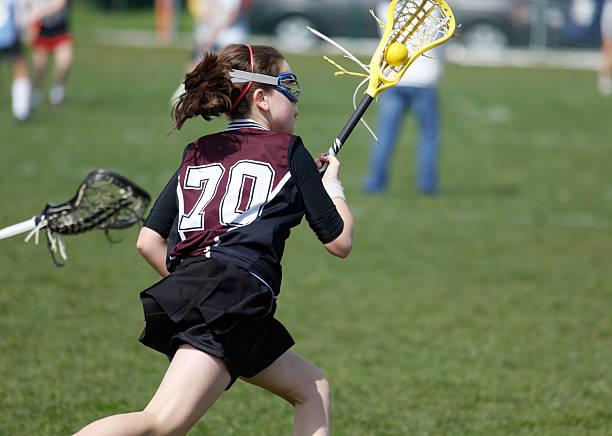 baza do gry w lacrosse - lacrosse zdjęcia i obrazy z banku zdjęć