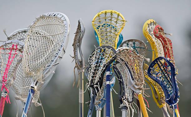 lacrosse up - lacrosse zdjęcia i obrazy z banku zdjęć