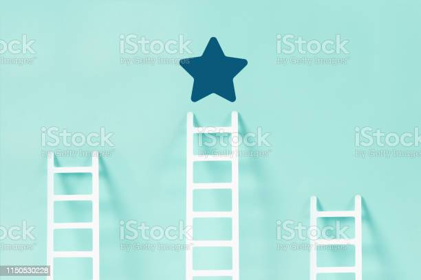Ladder of inspiration picture id1150530228?b=1&k=6&m=1150530228&s=612x612&h=casxtrikzmcs5l os8mdyvilt2uqcjdak0jgnkif9ek=