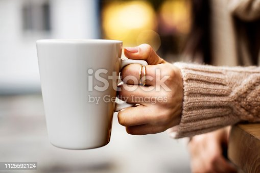 Coffee - Drink, Coffee Cup, Latte, Cappuccino, Cup Save,