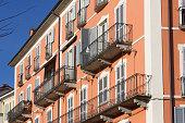 lago maggiore italy places of city and coast