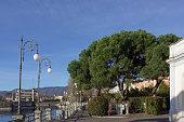 lago maggiore verbania coast idyllics