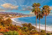 peaceful getaway; refreshing location; summer adventure; tropical usa; seashore vacation