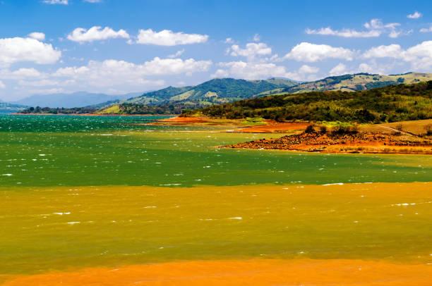 Lake Arenal (Costa Rica) – Foto