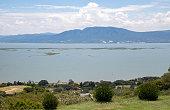 istock Lake Chapala, Jalisco, Mexico 1180328405
