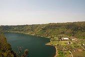 istock Lake Como, Italy 875199086