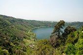 istock Lake Como, Italy 875199104