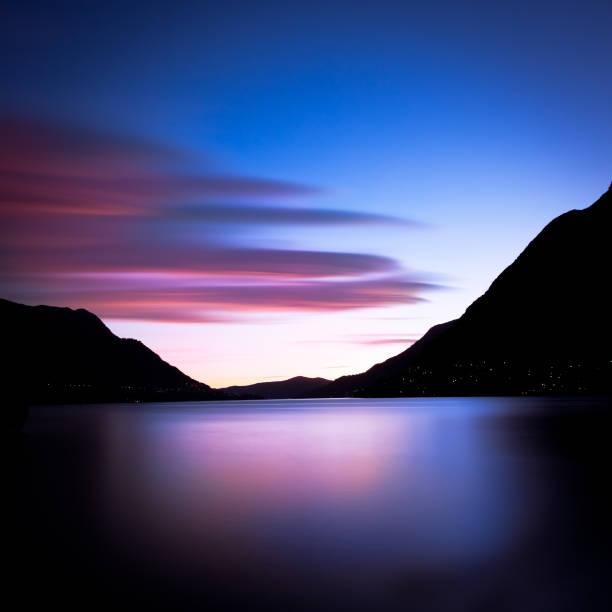 Lake Comer – Foto
