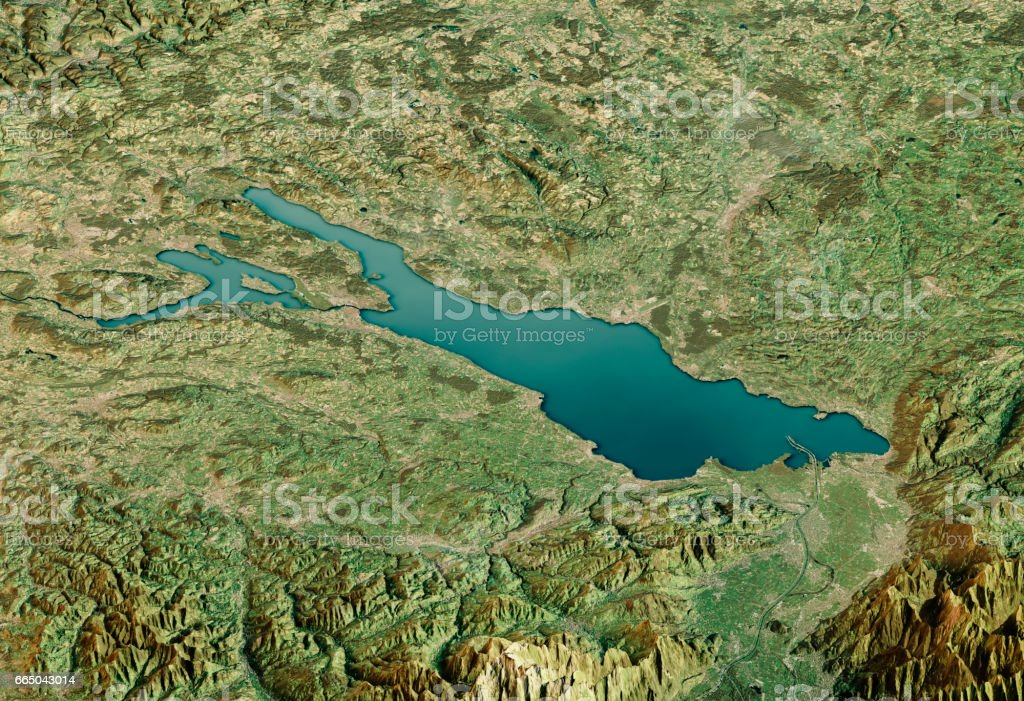 Lake Constance 3d Render Satellite View Topographic Map ... on aerial view, see your house street view, route planning software, maps that show property lines, maps get directions, maps showing property lines, google map maker, google voice, bing maps, maps from mexico city, yahoo! maps, maps latitude, google mars, maps google, google latitude, google sky, street level driving view, maps street, maps earth, bing maps platform, manhattan view, nokia maps, dubai street view, google street view, earth view, web mapping, satellite map images with missing or unclear data, google search, maps and directions, google moon, maps weather, journey planner, google earth,