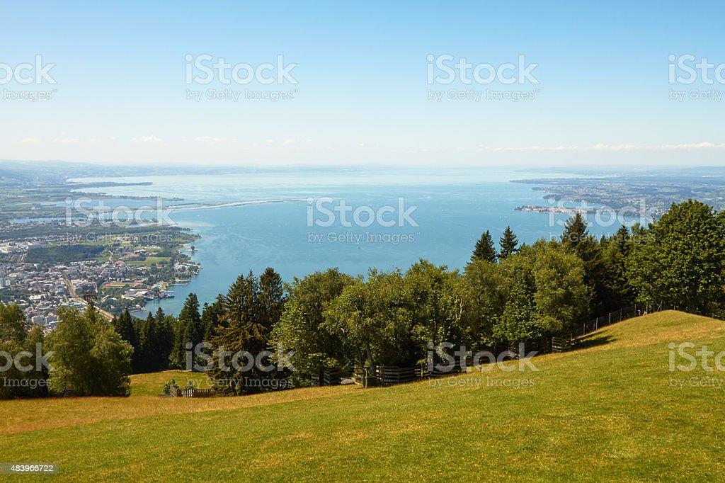 Lake Constance – Foto