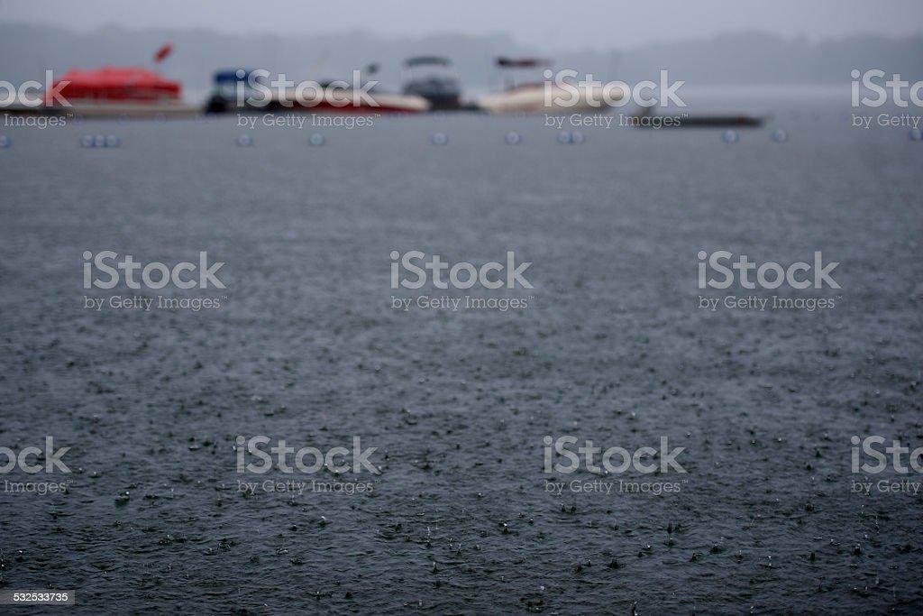See Lake Front – Foto