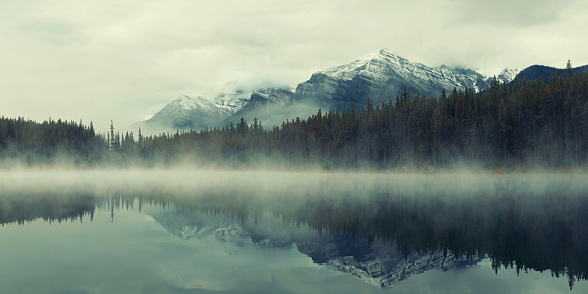 Lake Herbert