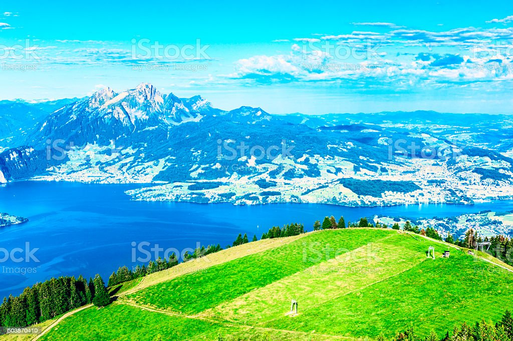 Mount pilatus coupons