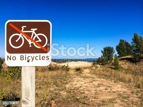 istock Lake Michigan Sleeping Bear Dunes 530769417