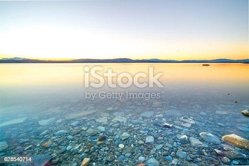 istock Lake 628540714