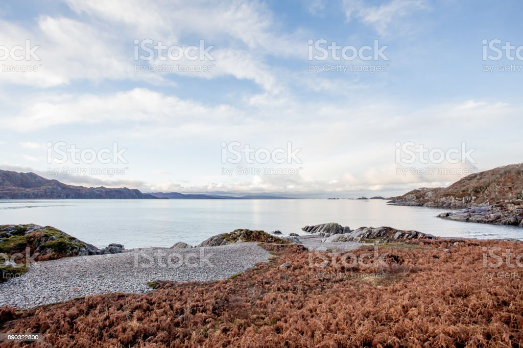 Lake foto
