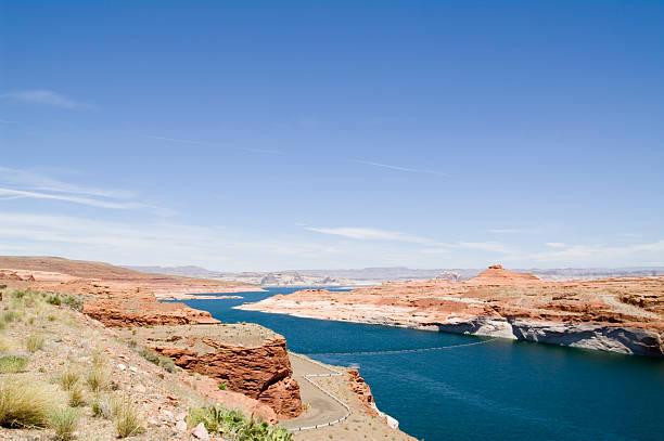 Lake Powell (Utah) foto