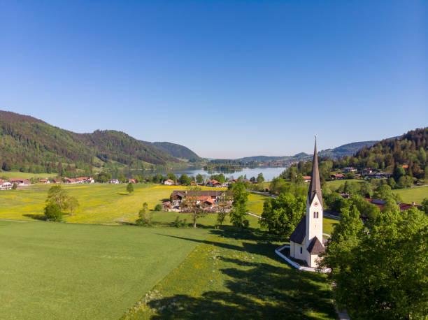 See-Schliersee – Foto