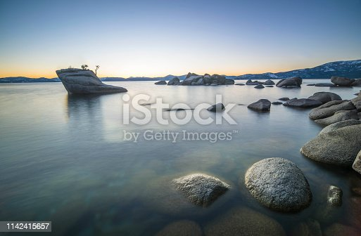 511675552istockphoto Lake Tahoe 1142415657