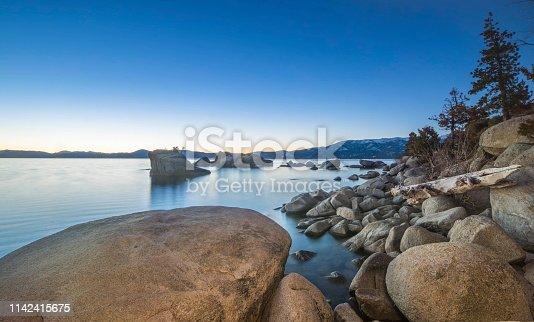 511675552istockphoto Lake Tahoe 1142415675