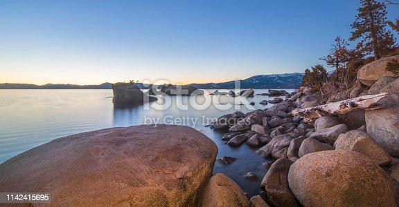 511675552istockphoto Lake Tahoe 1142415695
